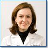 Dr. Marianne E. Dawn