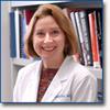 Dr. Marjorie Gwynn