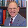 Dr. Robert Handwerger