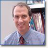 Dr. Richard Pfau