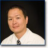 Dr. Sammy Kang