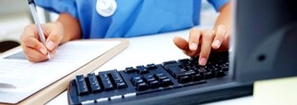 Employment Opportunities at Anne Arundel Dermatology