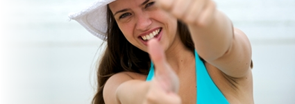 Tell Anne Arundel Dermatology about Your Experience