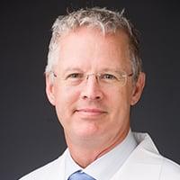 Dr. Kirk Volker