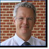 Hagerstown Dermatologist, Dr. Kirk Volker