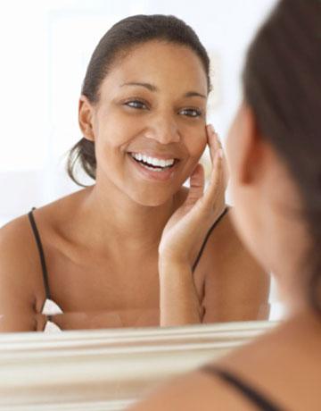 healthy-skin-tips