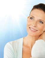 Photo Rejuvenation Skin Treatments