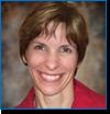 Dr. Jill Allbritton