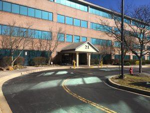 Owings Mills, Maryland Dermatologist