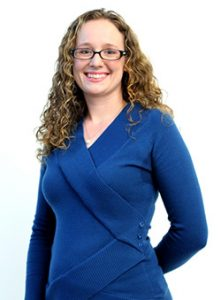 Amy Spangler, PA-C, Anne Arundel Dermatology