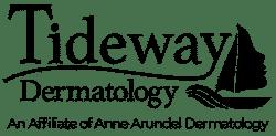 Tideway Dermatology