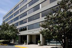 New Bethesda Dermatology Office