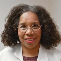 Anita Henderson, M.D.