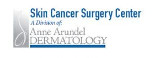 Skin Cancer Surgery Center