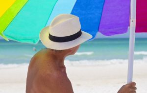 Take Measures to Prevent Skin Cancer