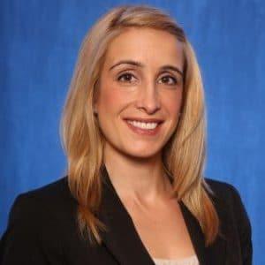 Jeannie Sheehan, Physician Recruitment