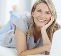 Pellevé Wrinkle Reduction Treatment