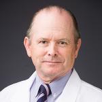 Walter J. Giblin, M.D.