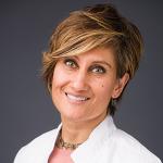 Anita R. Iyer, M.D.