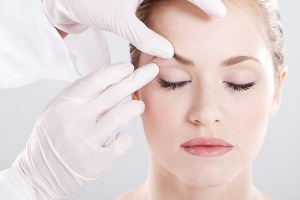 Cosmetic Skincare Services
