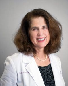 Angela R. Peterman, M.D.
