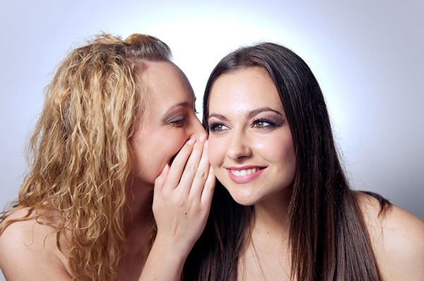 Special Offers for Cosmetic Skincare