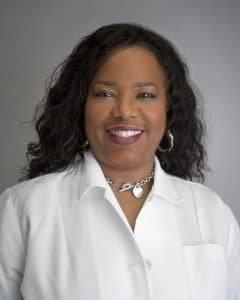 Chonthini Lee, Clinical Cosmetic Coordinator