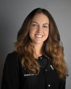 Emma Fonte, RN