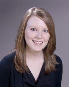 Melissa Headrick, RN, BSN, LE, NP-C