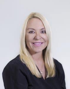 Dawn McEnroe, RN