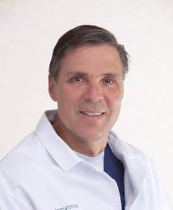 Robert Masters, FNP-BC