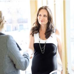 skin diseases job interview