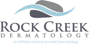 Rock Creek Dermatology