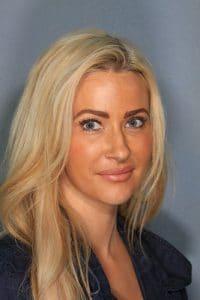 Suzanne Cerrone