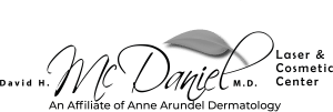 McDaniel Laser & Cosmetic Center