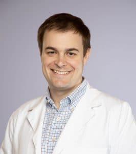 Robert M. Gathings, MD, FAAD, FACMS