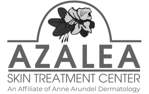 Azalea Skin Treatment Center