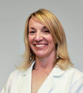 Carol Lekan, MD