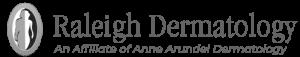 Raleigh Dermatology