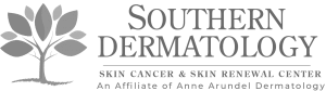 Southern Dermatology