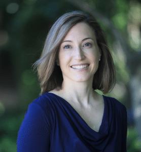 Margaret B. Boyse, MD