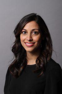 Shivani Patel, MD