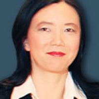 Tao Kim, CRNP