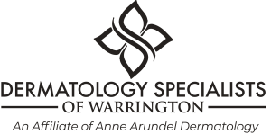 Dermatology Specialist of Warrington