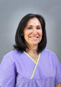 Meryl Elyse Gudelsky, RN, BSN