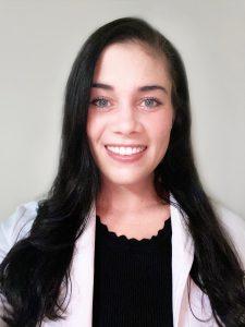 Rachel Markow