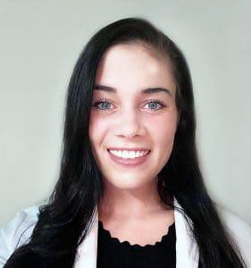 Rachel Markow, DNP, CRNP
