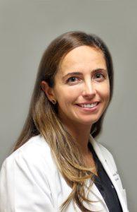 Nicole Bonanni PA-C