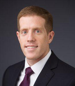 Thomas Meskey, MD