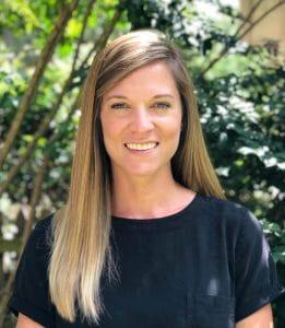 Shannon Ellis, PA-C